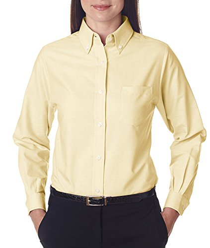 Top best 5 cheap wrinkle free shirts for women for sale Wrinkle free shirts for women