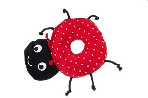 Kaethe Kruse 74587 - Doughnut Ladybird