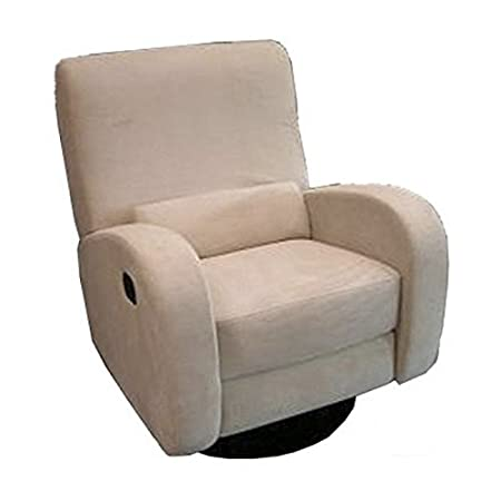 SILLON RELAX POP Crema de PRACTICA SHOPPING