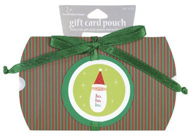 ace-gift-card-pouch-holiday-theme