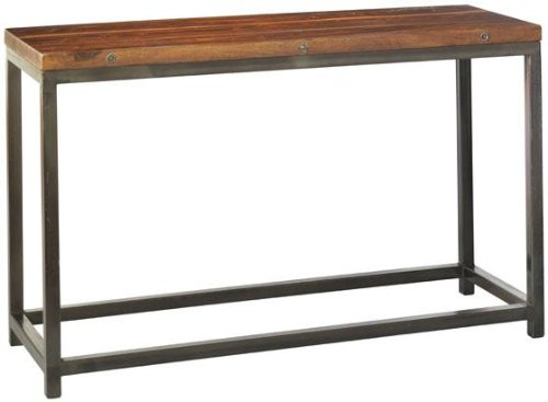 Cheap Holbrook Console Table (B0035TE99G)