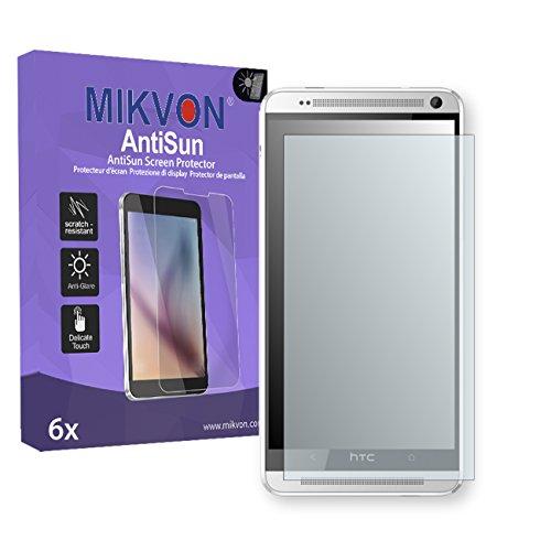6x-mikvon-antisun-pellicola-protettiva-per-htc-one-max-lte-pellicola-protezione-del-display-confezio