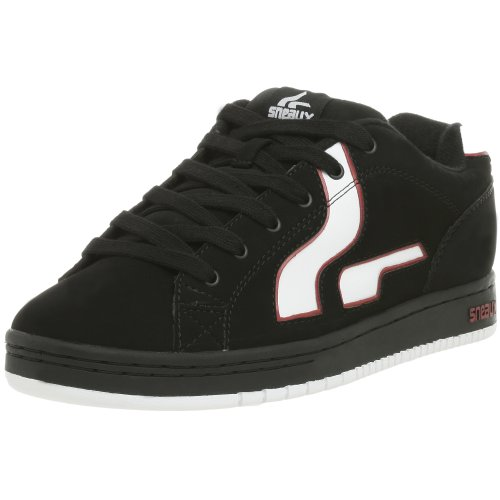 cb3cdf5e3c sneaux shoes on sale   OFF39% Discounts