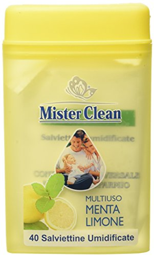 salviette-mr-clean-x-40-bar-travel