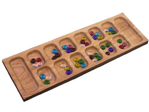 Mancala (Mancala Game compare prices)