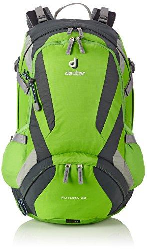 deuter-futura-22-mochila-verde-gris-talla50-x-31-x-20-cm