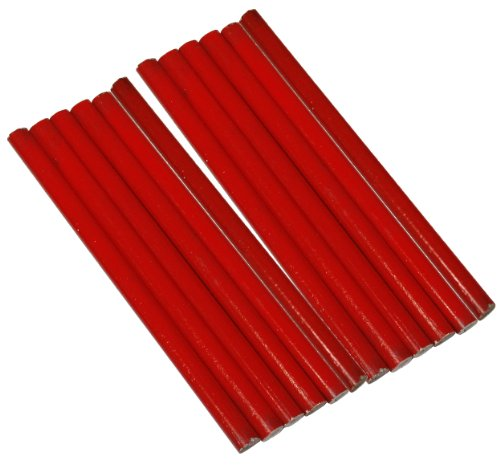 aerzetix-12x-crayon-de-menuisier-menuiserie-bricolage-maconnerie-batiment-travaux-chantier-c1212