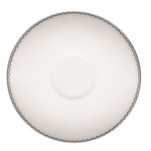 monique-lhuillier-for-royal-doulton-dentelle-6-in-tea-saucer-by-royal-doulton