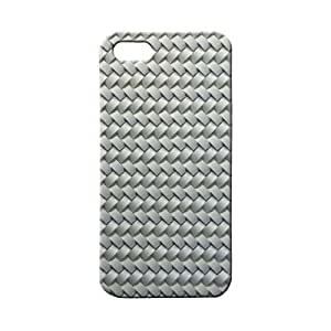 G-STAR Designer 3D Printed Back case cover for Apple Iphone 4 / 4S - G4761