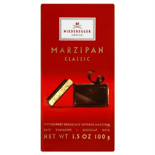 marzipan-bars-by-niederegger-bittersweet-chocolate-35-ounce-by-niederegger