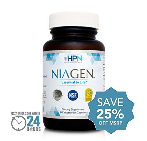 HPN-Nicotinamide-Riboside-Metabolic-Repair-FREE-2-Day-Shipping-Patented-NAD-Booster-with-Niagen-Nr-60-Capsules-The-Original-and-Most-Trusted-Longevity-Product