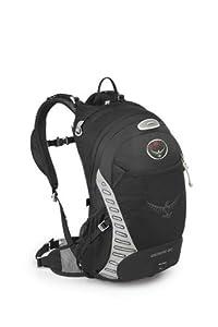 Osprey Packs Escapist 20 Backpack by Osprey