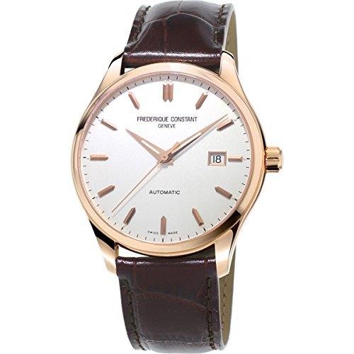 frederique-constant-herren-armbanduhr-xl-analog-automatik-leder-fc-303v5b4