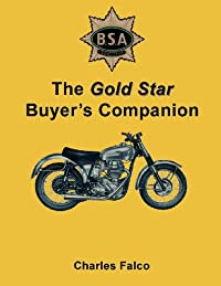 The Gold Star Buyer's Companion download ebook
