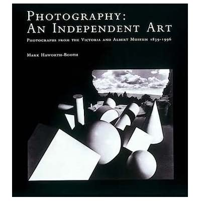Photography: An Independent Art