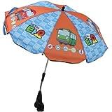 Sun Shade Stroller Umbrella / Uv Protection Shade / Baby Sun Shade