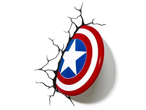 philips-wandleuchte-captain-america-schild-3d-led-lampe-mit-sticker-p15040gi