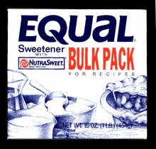 equal-bulk-pack-for-recipes