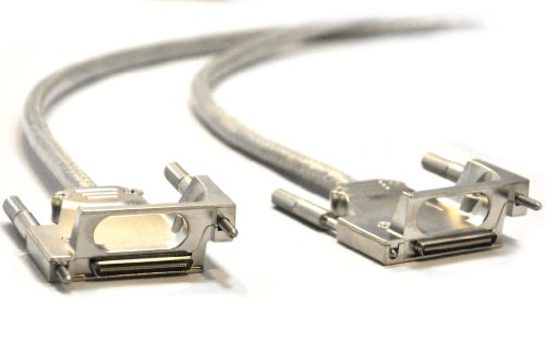 CISCO BLADESWITCH 0.5MSTACKING CABLE