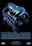 Metamorphosis (1571802975) by Sheldrake, Rupert