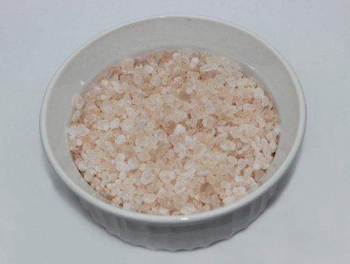 Himalayan Salt Inhaler® Refill 1lb (450g) for Ceramic Inhaler (Himalayan Salt Refill compare prices)