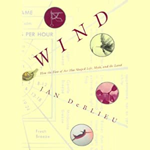 Wind | [Jan DeBlieu]