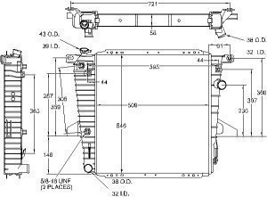 Motorking Trans Mount For 13 15 Honda Accord 2 4l Auto 50850 T2f A21 Mk152 likewise RepairGuideContent as well 2000 Focus Fuel Filter Location as well 2001 Acura Integra Fuse Box Diagram together with Honda Odyssey Transmission Fluid. on s2000 transmission