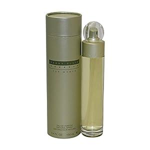 Perry Ellis Reserve By Perry Ellis For Women (Eau De Parfum, 100 ML)