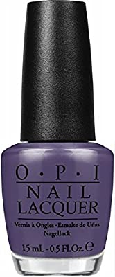 OPI Nail Lacquer, Hello Hawaii Ya? 0.50 oz