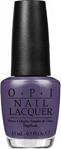 OPI-Nail-Lacquer-Hello-Hawaii-Ya-050-oz
