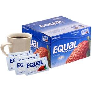 equal-sweetener-packets-nutrasweet-sugar-substitute-box-of-2000