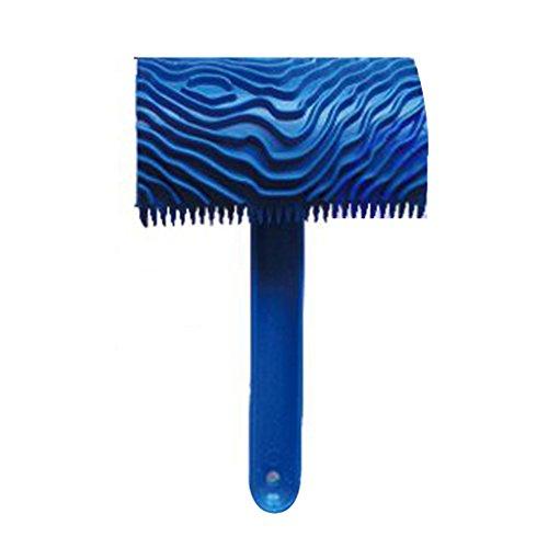 veinure-de-bois-outil-de-peinture-en-caoutchouc-avec-poignee-decor-de-mur-bleu-05