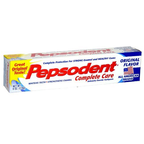 pepsodent-complete-care-anticavity-flouride-toothpaste-original-flavor-packaging-may-vary-6-ounce-tu