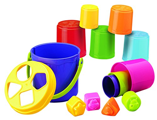 BKids-Shape-Sorting-Stack-n-Nest-Bucket-Toy