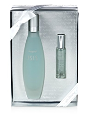 Autograph Isis Fragrance Coffret Gift Set
