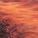 Deep Silent Complete by Nightwish