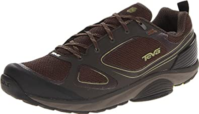 Buy Teva Mens Tevasphere Trail Event Cross-Training Shoe by Teva