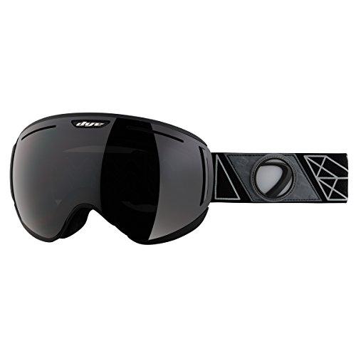 DYE Skibrille CLK Goggle