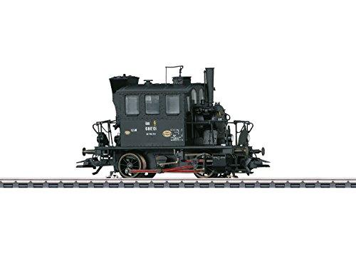 Mrklin-36864-Tenderlok-BR-98-bb