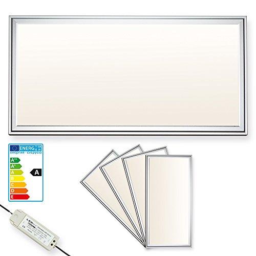 4x-pannello-led-ultrasottili-ledvero-30x60-cm-con-trasformatore-emv2016-regolabile-20w-bianco-caldo
