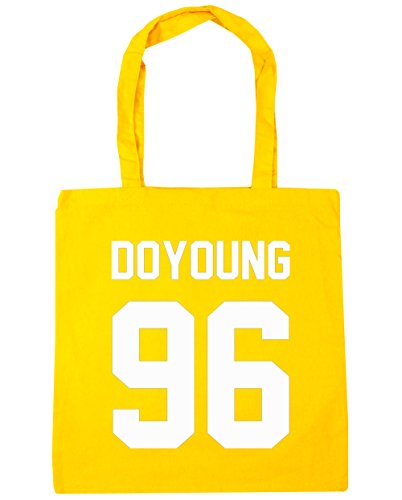 hippowarehouse-doyoung-96-printed-on-the-back-tote-shopping-gym-beach-bag-42cm-x38cm-10-litres
