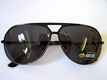 Pilot Aviator Sunglasses J9ki