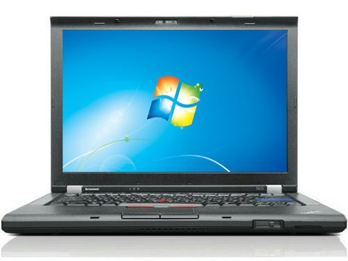 Lenovo ThinkPad SL510 Laptop Notebook (2847-9UU) Intel Core 2 Duo T6570 2.10 GHz
