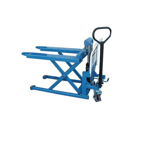 Lift Products Pallet Lifts