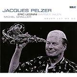 echange, troc Jacques Pelzer, Micheline Pelzer - Never Let Me Go