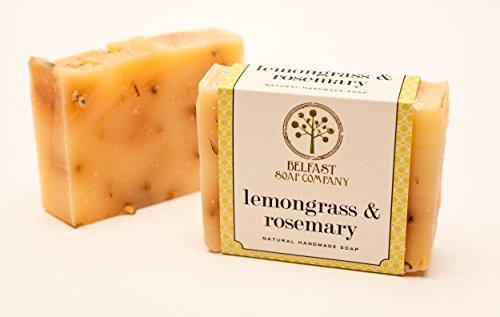 belfast-soap-company-lemongrass-rosemary-3-bars-of-hand-made-soap