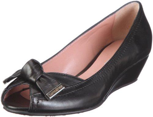 samsonite-victoria-leather-black-sfw101055-damen-sneaker-schwarz-black-eu-37