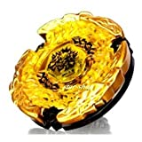 Toy - Hell Hades Kerbecs Kampfkreisel fr Beyblade Metall Fusion Metal Masters Arena