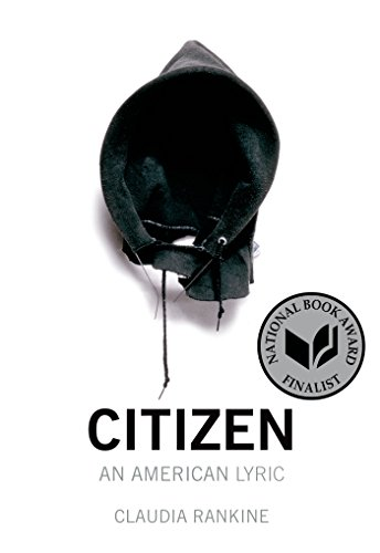 Good citizen essay The Gilder Lehrman Institute of American History