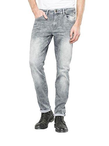 Petrol Industries Uomo Jeans / Jeans slim fit Seaham